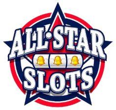 all star slots usa online casinos