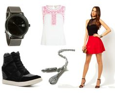 Watch - Chic: Geek Fashion Inspired by Futurama video