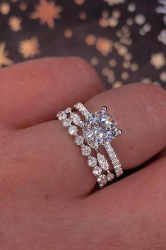 Engagement Ring Rose Gold, Dream Engagement Rings, Engagement Ring Settings, Vintage Engagement Rings, Engagement Sets, Vintage Rings, Solitaire Engagement, Popular Engagement Rings, Unique Vintage