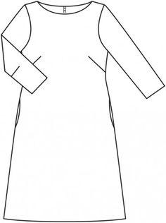 Burda Style Moda Plus - Causa & efecto