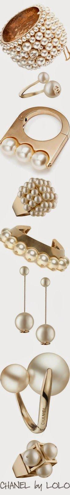 pearls - dirtbin designs