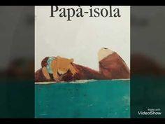 Papà Isola - YouTube