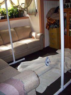 Instructable - PVC Room Divider 006.jpg