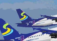 When a traveler accidentally books two tickets on the same flight, Spirit refuses to refund one of the them. Will we need to get involved? - http://elliott.org/the-troubleshooter/48753/