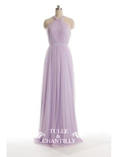 images/Affordable-Pastel-Lilac-Purple-Long-Tulle-Bridesmaids-Dress-with-Beaded-p-TBQP312.jpg