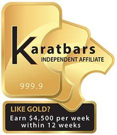 12 Week Plan to $4500 per Week