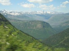 2009 vacation 057: 2009 vacation 057 Image by mm_berndt The post 2009 vacation 057 appeared first on… #landscape_photos #2009 #Vacation