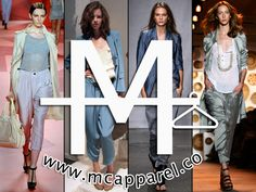 View today's MC Apparel Outfit of the day and many more at www.mcapparel.co  you can vote , tweet ,share,pin and like