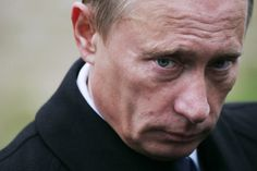 Putin says leaders should unite to end anti-Christian persecution | Washington Times Communities. Even he gets it