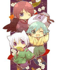 Image from http://static.zerochan.net/Kamisama.Hajimemashita.full.1389927.jpg.
