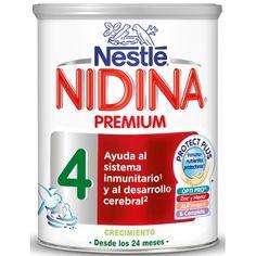 Nestle Nidina Premium Powder Milk
