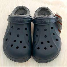 0162215dbf24 12 Best Crocs Shoes Women images