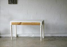 Sawkille - Desk