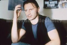 Robert Carlyle in Once Upon a Time In the Midlands Press Kit Slide