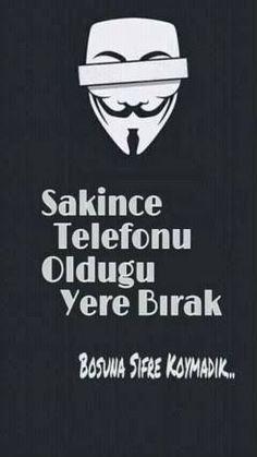 Funny Phone Wallpaper, Love Wallpaper, Galaxy Wallpaper, Dont Touch My Phone Wallpapers, Pretty Wallpapers, Motivation Sentences, Painted Vans, Old Watches, Turkish Art
