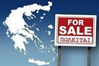 Tην εκκένωση όλων των ελληνικών νησιών που έχουν έως 150 κατοίκους ζήτησε η Τρόϊκα από την ελληνική κυβέρνηση - Aυτά είναι τα ελληνικά νησιά που ζητά να εκκενωθούν!
