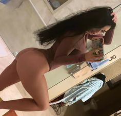 Hot Selfies, Nice Asses, Curves, Nude, Glamour, Paris, Submissive, Blessed, Dreams
