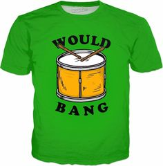 9a6703bfb 19 Best Drummer t shirts images   Music, Drum kit, Drummers