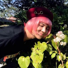 """im prettier than the flowers"" Winner Kpop, Mino Winner, Winner Winner, Journey To The West, New Journey, Meme Faces, Funny Faces, Yg Artist, Song Minho"