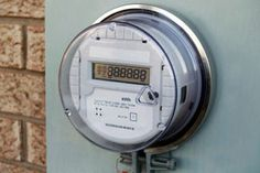 Green Energy UK have signed up to the Which? No selling, Just installing smart meter promise. This means we have pledged to our customers that we will not sell during a smart meter installation. Our smart meter installers are not on sales related commission and are not required to initiate any sales leads.