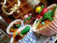 esthetique blog photo culinaires