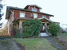 3411 NE 57TH Ave, Portland, OR 97213 - 5 beds/1.5 baths