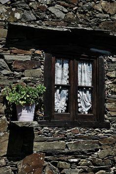 Piodão, Arganil | Portugal  creo