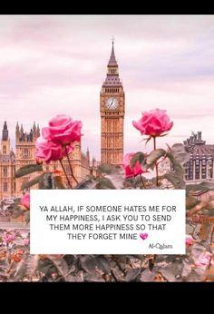 Islamic Qoutes, Islamic Messages, Islamic Inspirational Quotes, Muslim Quotes, Religious Quotes, Spiritual Quotes, Quran Quotes Love, Allah Quotes, Bff Quotes