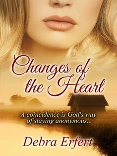 4 ½ Stars ~ Contemporary ~ Read the review at http://indtale.com/reviews/contemporary/changes-heart