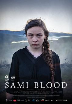 Narrative during which I learned a lot about my heritage (Lapps from Lapland). Sad story. 5/5 stars WI FILM FEST