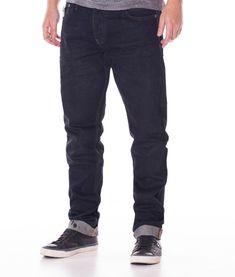 Dolce & Gabbana Blugi Slim Fit Indigo   Blugi   Blugi si Pantaloni   Brande Indigo, Black Jeans, Slim, Fitness, Indigo Dye, Black Denim Jeans