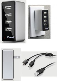 93 best dual usb wall charger images usb charger wall on usb wall charger id=84846