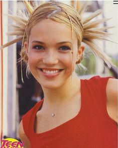 2000s Hairstyles, Pretty Hairstyles, Worst Hairstyles, Fashion Hairstyles, Halloween Hairstyles, Hairstyle Short, Natural Hairstyles, Easy Hairstyles, Grunge Hairstyles