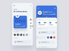 Storages Management - App by Vlad Ermakov for widelab on Dribbble Web Design Mobile, App Ui Design, Flat Design, Dashboard Design, Site Design, Design Design, Graphic Design, Dashboard Interface, User Interface Design