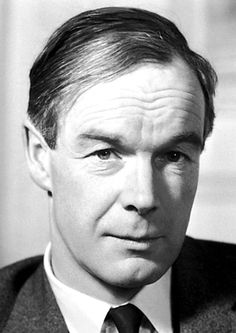"Alan Lloyd Hodgkin, The Nobel Prize in Physiology or Medicine 1963: ""for their discoveries concerning the ionic mechanisms involved in excitation and inhibition in the peripheral and central portions of the nerve cell membrane"", cell physiology, neurophysiology"
