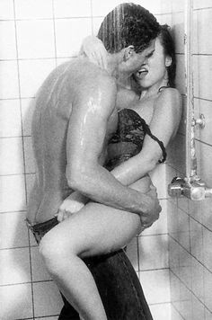 Know sexy shower times fun opinion you