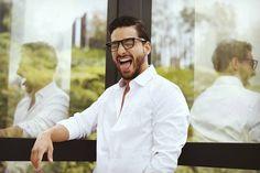 """1,286 Me gusta, 54 comentarios - Mateo Londoño Quijano. G.F.M. (@londonqphotos) en Instagram: """"-Mood-  @MALUMA By@londonqphotos  Producción y styling:@mellymarta@mellyproduccion…"""""""