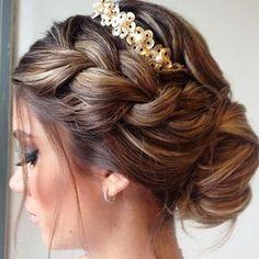 Hair and Beauty Tutorials on Bloglovin