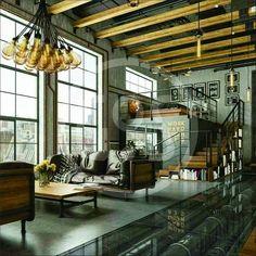 Arrancamos la semana Industrial… @GoSDisenio decora tu espacio. Hoy Tips y Colores - #EstiloIndustrial Realiza tu consulta a gosdisenio@gmail.com WhatsApp +549 1136067019 Seguinos en www.facebook.com/GoSDisenio #Tips #decor #interior #homedecor #design #decoracionindustrial #designdeinteriores #eclectic #homes #industrial #industrialdesign #industrialstyle #loft #soho #tolix #vintage #DecoTips  Creado en el SoHo de New York  Urbano y Rápido  Inspirado en los LOFTS y en las Galerías de A