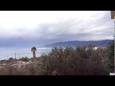 Kalamata, Greece - Part 2