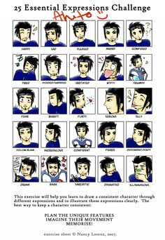 """It's meme time again! My personal favorite is """"pouty""""! Meme base can be found here: [link] 25 expressions meme: Ahito Galactik Football, Comics, Random, Memes, Meme, Cartoons, Comic, Casual, Comics And Cartoons"""