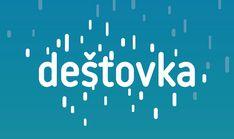 Dotace Dešťovka Company Logo, Calm, Logos, Logo