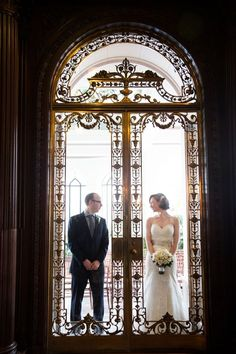 A beautiful classic wedding at Toronto's premier wedding venue Casa Loma Dream Wedding, Wedding Day, Wedding Stuff, Wedding Venues Toronto, Bride Portrait, Photo Location, Wedding Photography, Photography Ideas, Wedding Photos