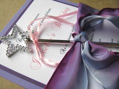 Will You Be My Flower Girl Invitation, Cinderella Wedding Invitation, Princess Party Invitation. $4.00, via Etsy.