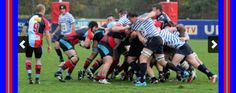 Belfast Harlequins RFC Notes: Taggart's Try Secures Victory for Quins!!!!!!!!!!!!!!! I XV 18 v Blackrock 6 – report + Action Shots LIVE HERE!!!!!!!!!!!! on www.intouchrugby.com