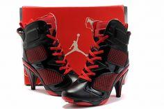 88ee89684d4 58 Best Jordan Heels ! 3 images