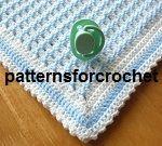 Free crochet patterns Afghans, Pram blankets. Shawls