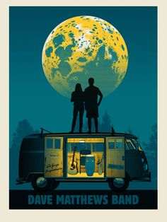 MOON VAN -- Would like to have this one for the master bedroom as well.