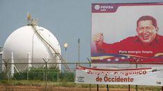 No para el escándalo de corrupción en PDVSA: tres ex directivos escondieron $60 millones en Andorra http://www.elnuevoherald.com/noticias/mundo/america-latina/venezuela-es/article198238919.html?utm_content=buffer48432&utm_medium=social&utm_source=pinterest.com&utm_campaign=buffer#storylink=rss