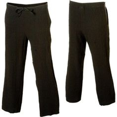 ExOfficio - Women's Savvy Capri XL BLACK by ExOfficio. $38.95. Technical Features: Lightweight, Security Pocket, Stretch, Wrinkle Resistant. Care Instructions: Machine wash cold;Wash with like colors;Only non-chorline bleach;If needed;Line dry;Iron low setting. Best Uses: Everyday, Lounging, Resort, Urban Exploration, Viapoli Adventure. Fabric: 60% Rayon / 38% Polyester / 2% Spandex. Product Details: Scrunch cloth won't show wrinkles, Straight drawstring waist with comfort ...